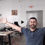Ryan Stewart - The Blueprint Training 2020 Download