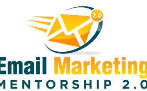 Caleb O'Dowd - Email Marketing Membership 2.0 Download