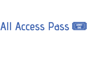 Don Wilson – Gearbubble – All Access Pass Download