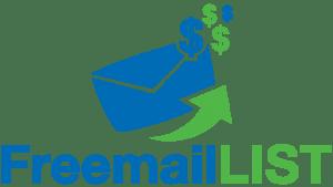 Jeremy Kennedy - FreeMail List Free Download