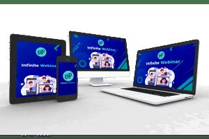 MarVenkatesh Kumar - Infinite Webinar Free Download