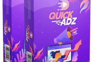 Shelley Penney - Quiz Adz - PowerPoint Ads For The 2021 Entrepreneur Download