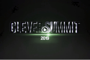 Clever Investor – Clever Summit 2019 Free Download