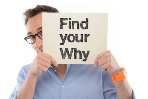 SimonSinek - Why Discovery Course Download