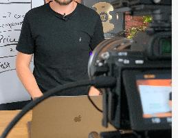 Jon Penberthy - Course Launch Bootcamp Download