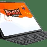 Brendan Mace - Beast Funnels Free Download