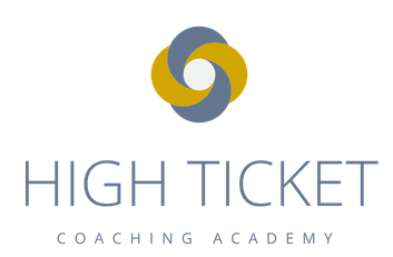 High Ticket Coaching Academy Download