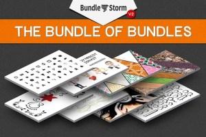 Lifetime BundleStorm V1 and V2 Membership Free Download