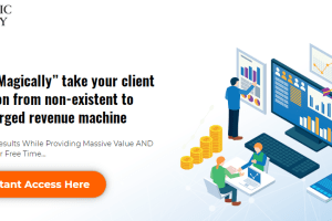 Semantic Mastery – 2x Your Agency Free Download