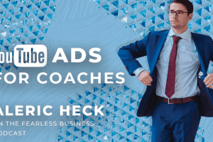 Aleric Heck - Ad Outreach - YouTube Advertising Masterclass Download