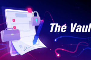 Cold Email Wizard – The Vault Download