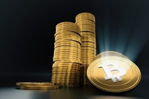 Complete Cryptocurrency Trading 2021 Free Download