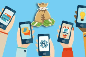 Make Money From Apps Free Download
