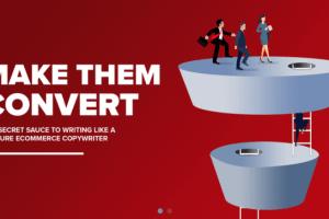 Mark William – Make Them Convert Download
