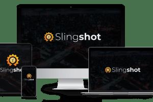 Slingshots Free Download
