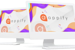 Amit Gaikwad - Appify Free Download
