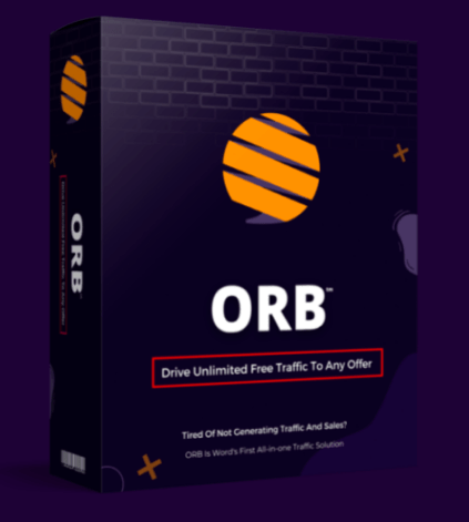 Bobby Dolcee - Orb + OTOs Free Download