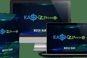 Mosh Bari - KashZpresso Free Download