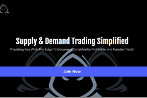 Phantom Trading 2.0 Refined Download
