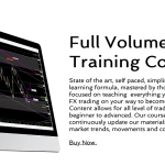 ThatFXTrader - Full Volume Forex Training Course Free Download
