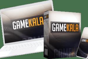 Yves Kouyo - GameKala Free Download