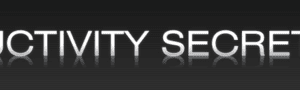 Alex Mandossian – Productivity Secrets Free Download