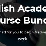 Boris Medvedo – Bullish Trading Academy Download