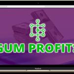 Chris Hardy - Gum Profits Free Download