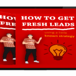 How To Get Fresh Leads Free Download