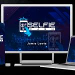 Jamie Lewis - Selfie Cash Free Download