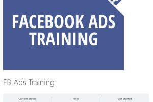 Kody Knows - FB Ads Training Free Download