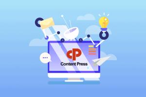 Mike Mckay - ContentPress Free Download