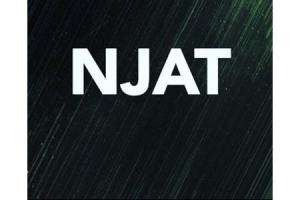 NJAT Trading Course Free Download