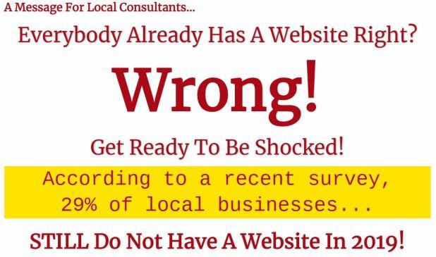 Website Profit Monster Download
