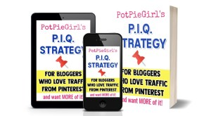 P.I.Q.Strategy - Potpiegirl Download