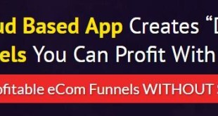 Instant Ecom Funnels - Legitimate Account Download