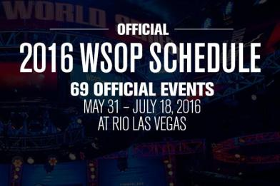 wsop-schedule-changes-official-website-image