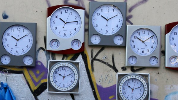 clocks_21220