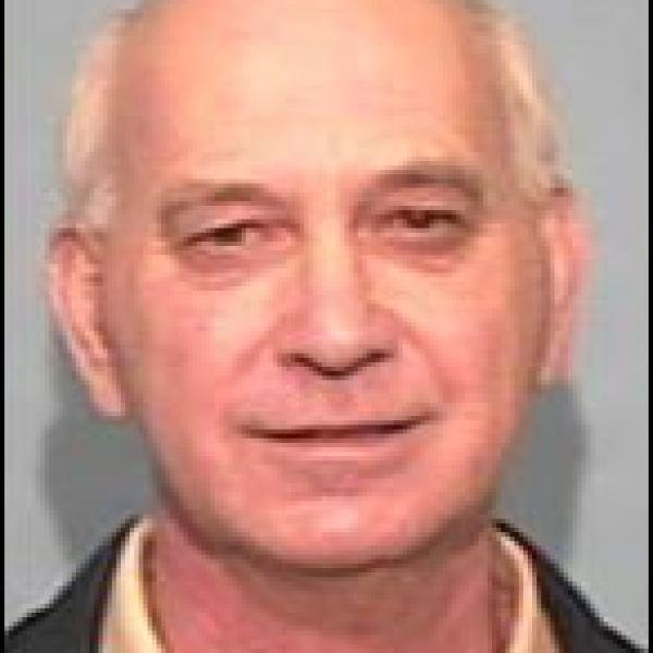 Man Missing_ Floyd Cauthen_29953