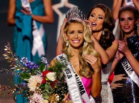 Miss USA_26918