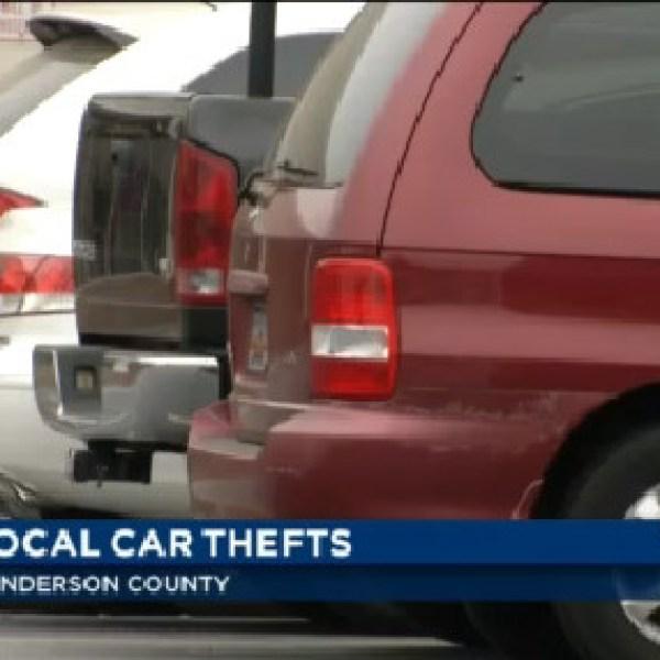 car thefts_133579