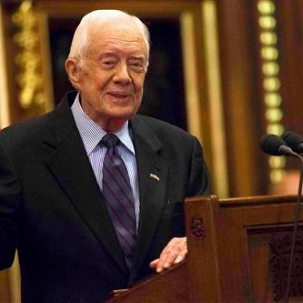 Jimmy Carter_146496