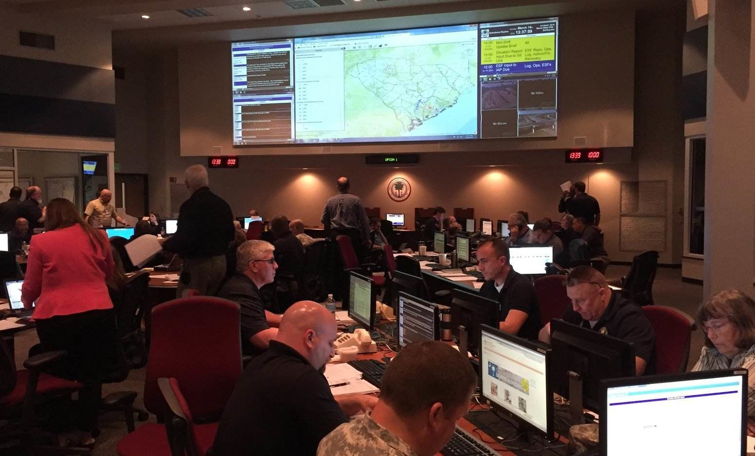 rsz_disaster_drill_151214