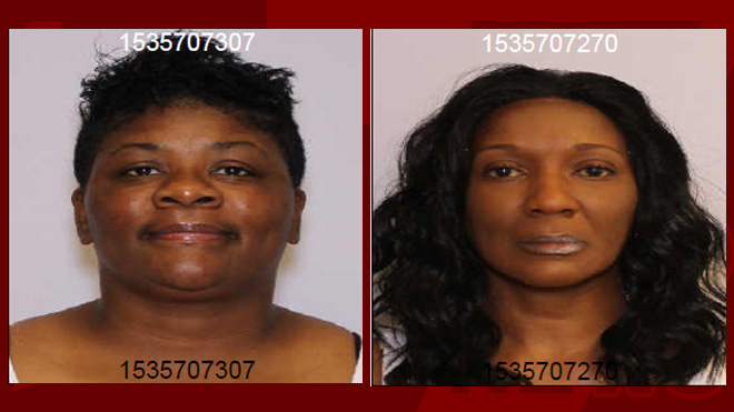 shoplifting---suspects_160545
