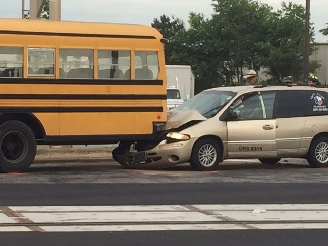 Bus Ax 4_185862