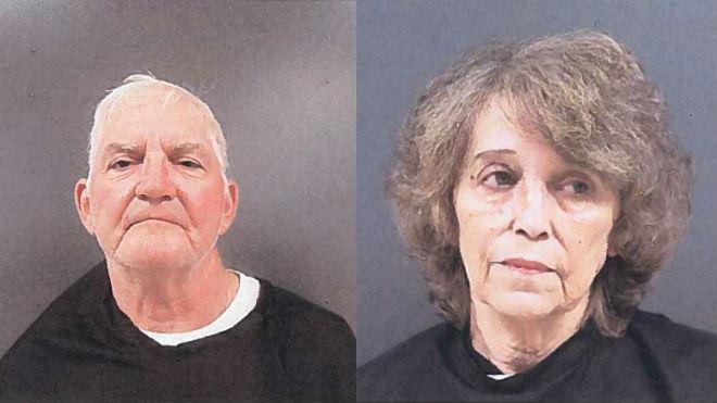 Carl Goodman and Helen Swink WEB_190081