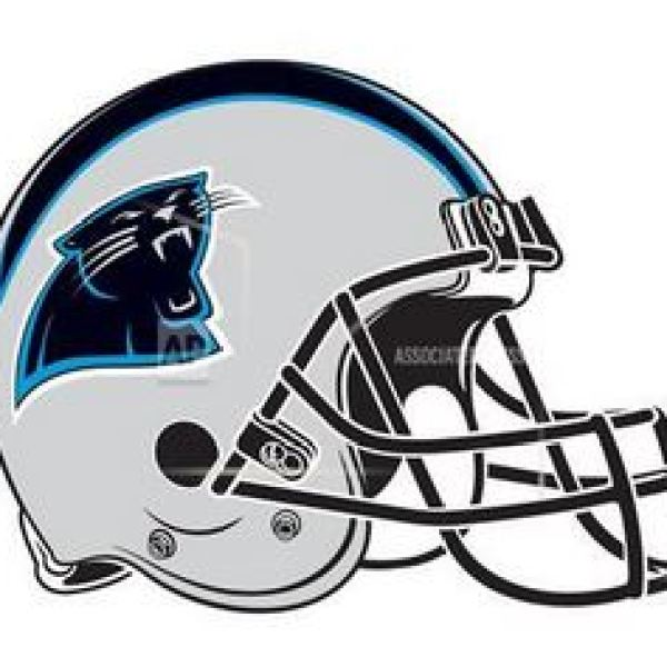 panthers helmet AP graphic_62192