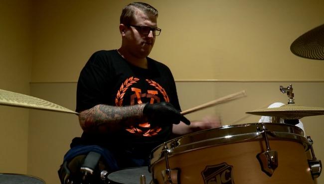 drummer_207028