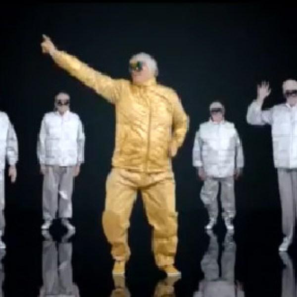 dancing-seniors_222038