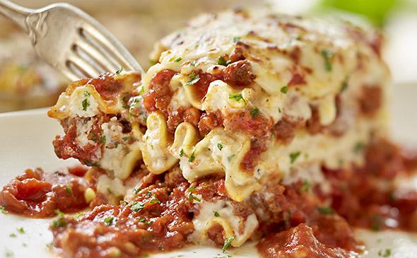 Lasagna Classico_222962